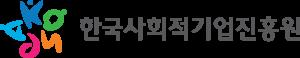 심벌마크 국문 좌우조합